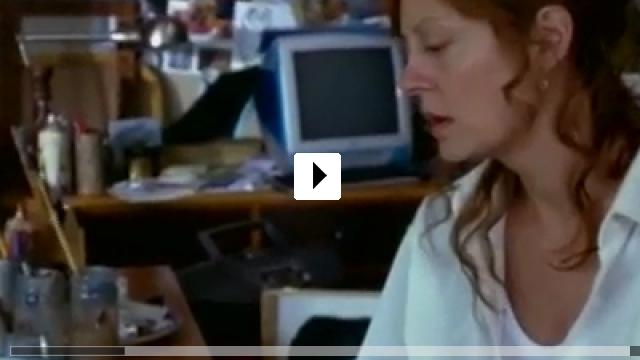 Zum Video: Unwiderstehlich