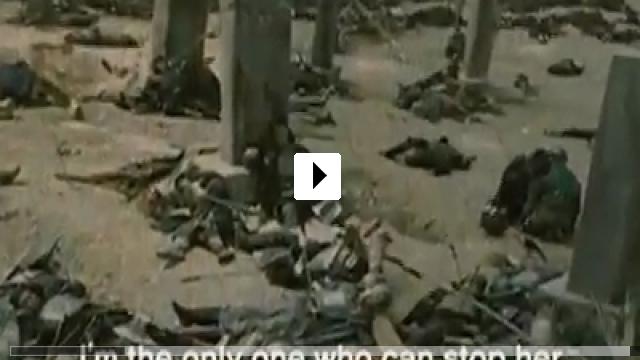 Zum Video: Three Kingdoms - Der Krieg der drei Königreiche