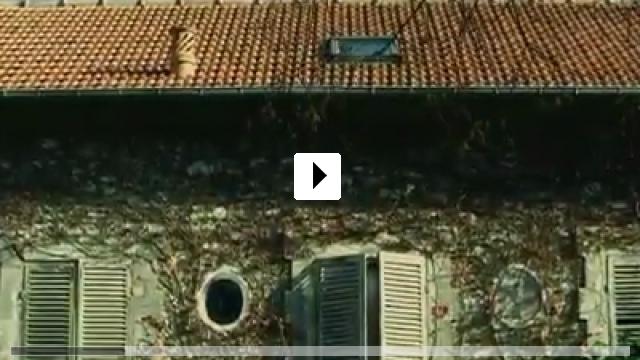 Zum Video: Ohne Schuld