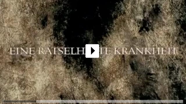 Zum Video: Agnosia - Das dunkle Geheimnis