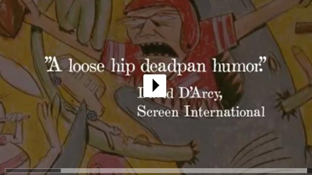 Zum Video: Septien