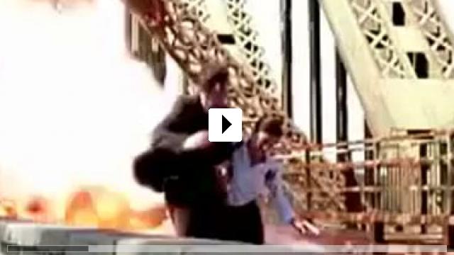 Zum Video: Taking Lives