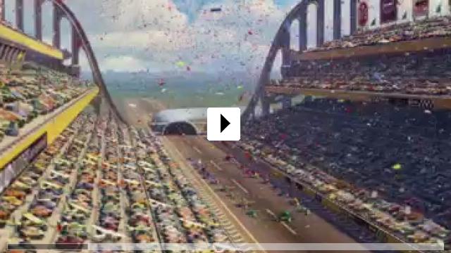 Zum Video: Planes