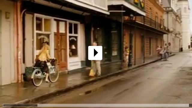 Zum Video: Kein Mittel gegen Liebe