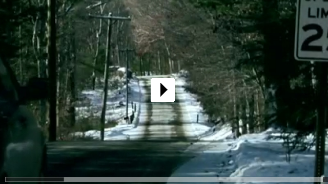 Zum Video: Empty