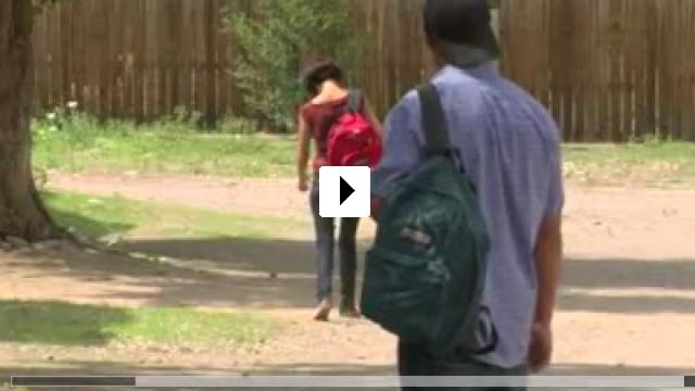Zum Video: Becoming Eduardo