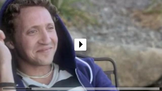 Zum Video: The Waterhole