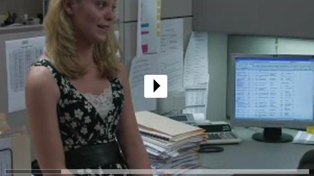 Zum Video: Bureaucracy