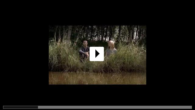 Zum Video: Lautlos