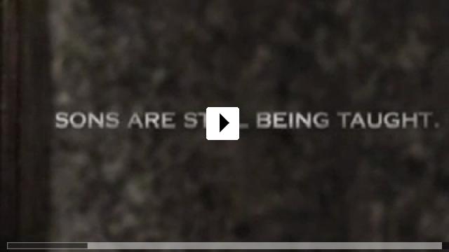 Zum Video: The 7th Hunt