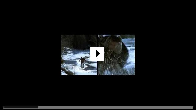 Zum Video: Tödlicher Umweg