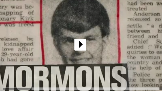 Zum Video: Tabloid