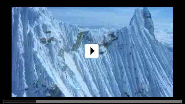 Zum Video: Sturz ins Leere