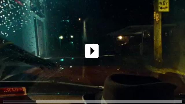 Zum Video: Griff the Invisible