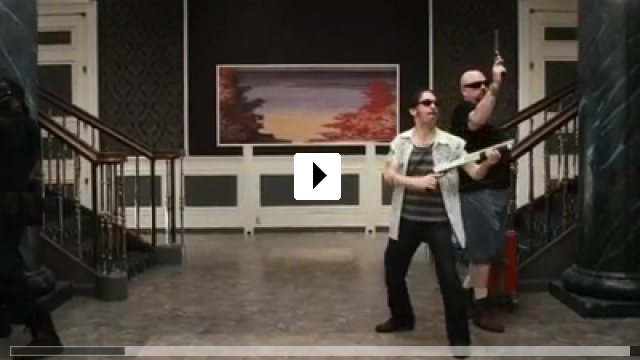 Zum Video: Flypaper