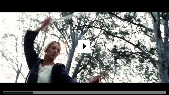 Zum Video: Kill Bill - Volume 2