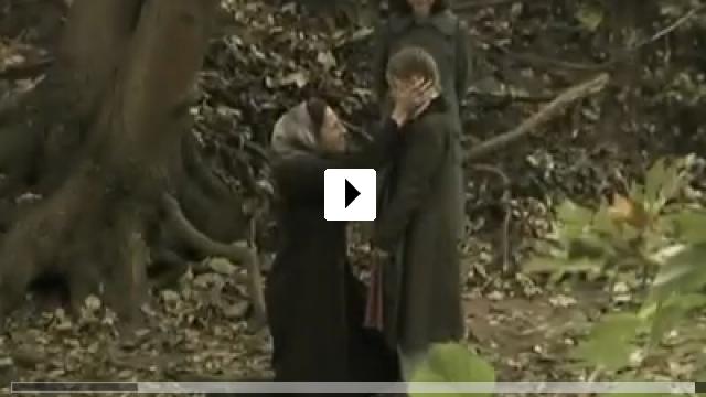 Zum Video: Rosa und Marie