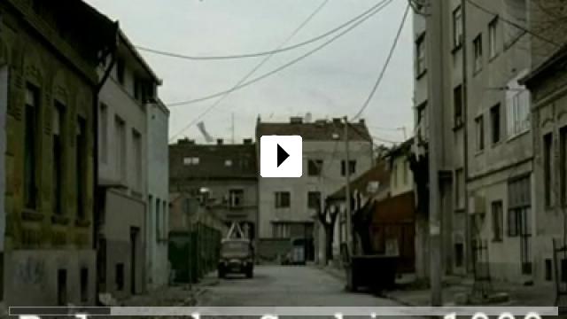 Zum Video: Mamarosh
