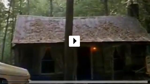 Zum Video: Tanz der Teufel 2 - Jetzt wird noch mehr getanzt
