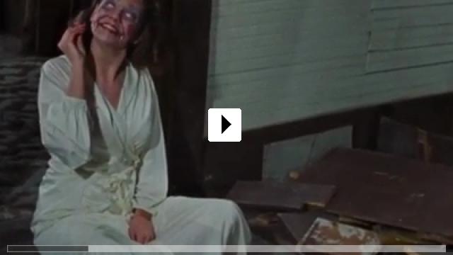 Zum Video: Tanz der Teufel