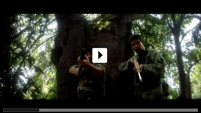 Zum Video: Coronado