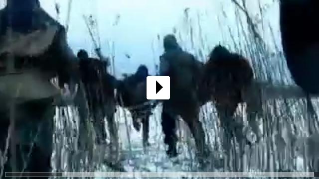 Zum Video: Von Mythen, Sagen und Legenden