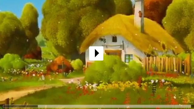 Zum Video: Janosch - Komm, wir finden einen Schatz
