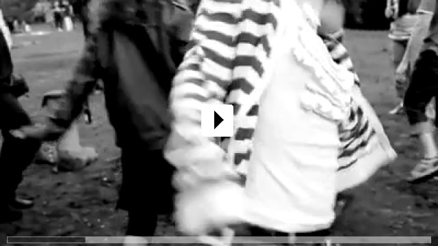Zum Video: Anna Pavlova lebt in Berlin