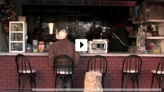 Zum Video: A tiro de piedra