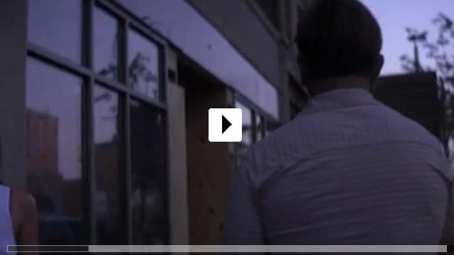 Zum Video: Aardvark