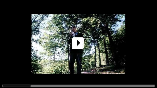 Zum Video: Das geheime Fenster