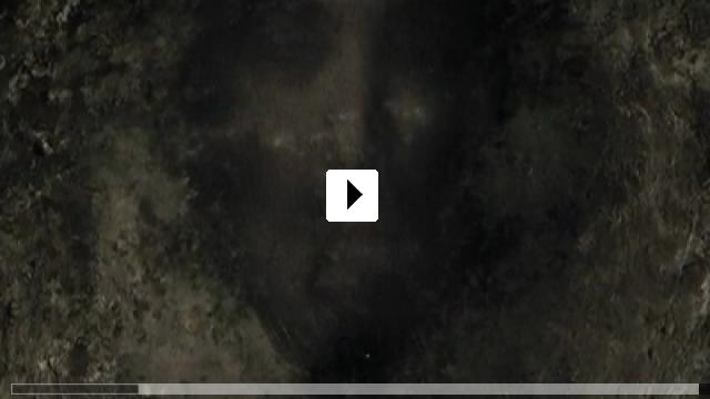 Zum Video: Black Field