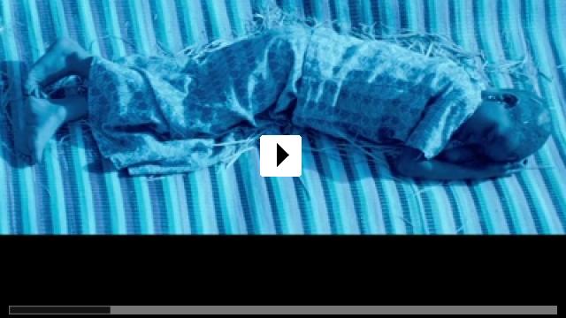 Zum Video: Blue Bird