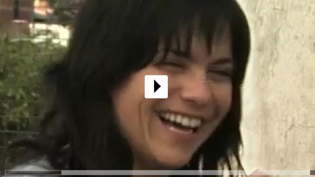 Zum Video: Las buenas hierbas