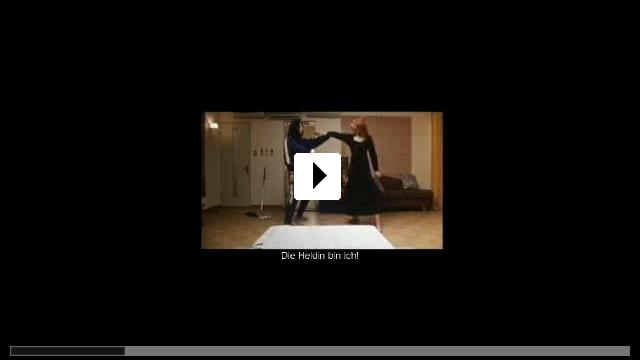 Zum Video: 2LDK - 2 Zimmer, Küche, Bad