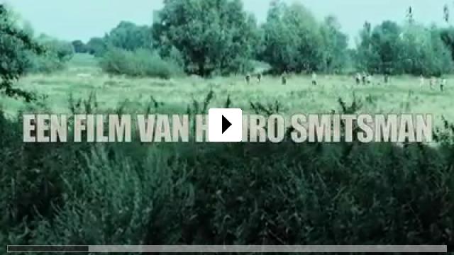 Zum Video: Dusk