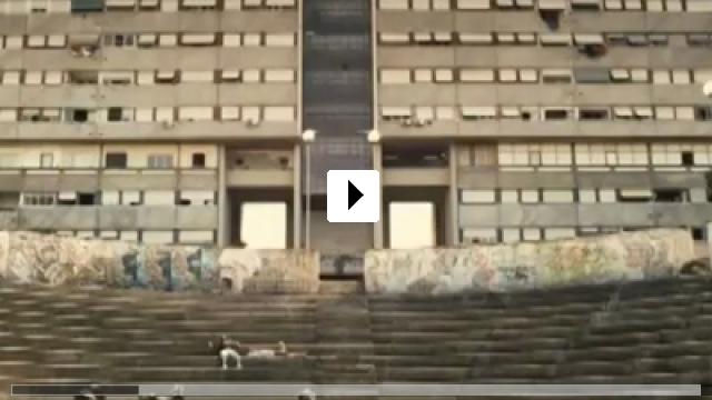 Zum Video: Et in terra pax