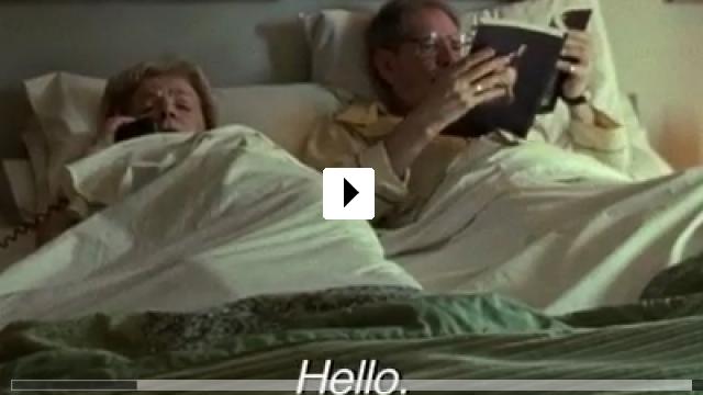 Zum Video: Old Cats