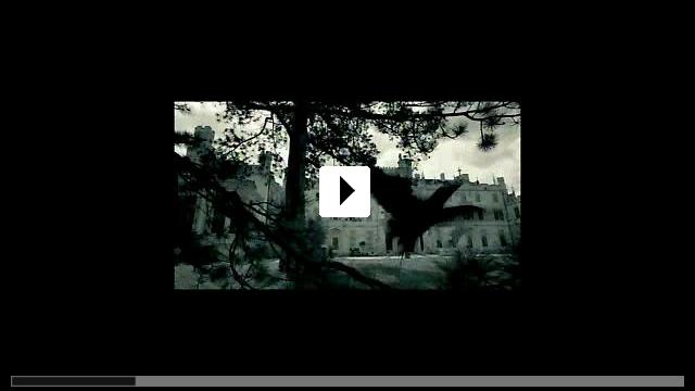Zum Video: Der Wixxer