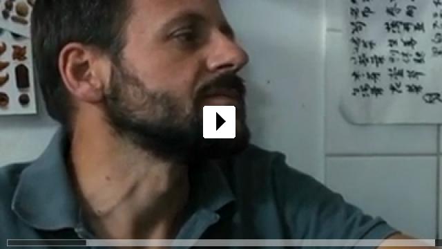 Zum Video: Headshots