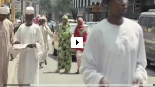 Zum Video: Ich, die Sklavin