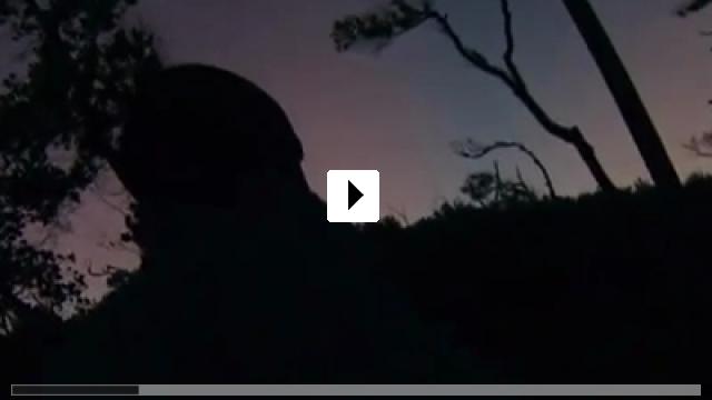 Zum Video: Jean Gentil