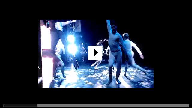 Zum Video: The Company - Das Ensemble, The Company