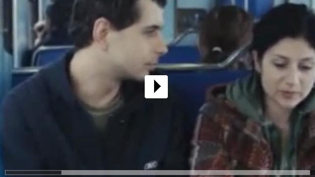 Zum Video: Mamas & Papas