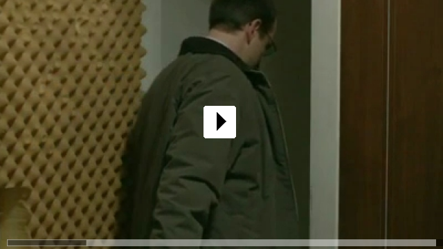 Zum Video: Michael