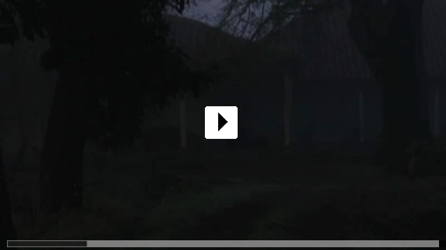 Zum Video: Ocaso