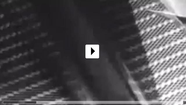 Zum Video: Die Satansweiber von Tittfield
