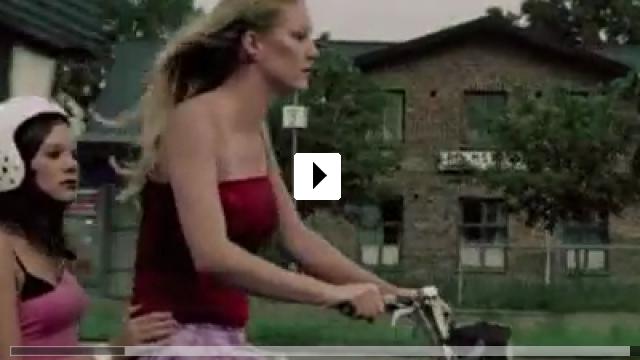 Zum Video: Savage
