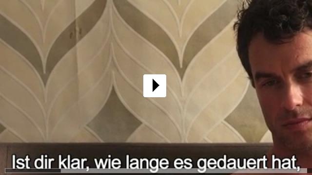 Zum Video: August