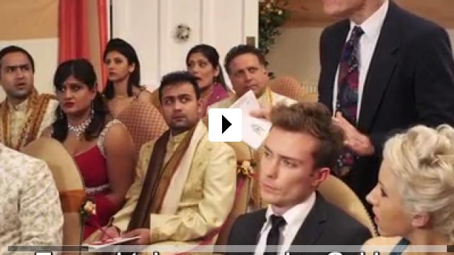 Zum Video: Vier Männer und eine Hochzeit